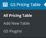 GS_Pricing_Table_menu